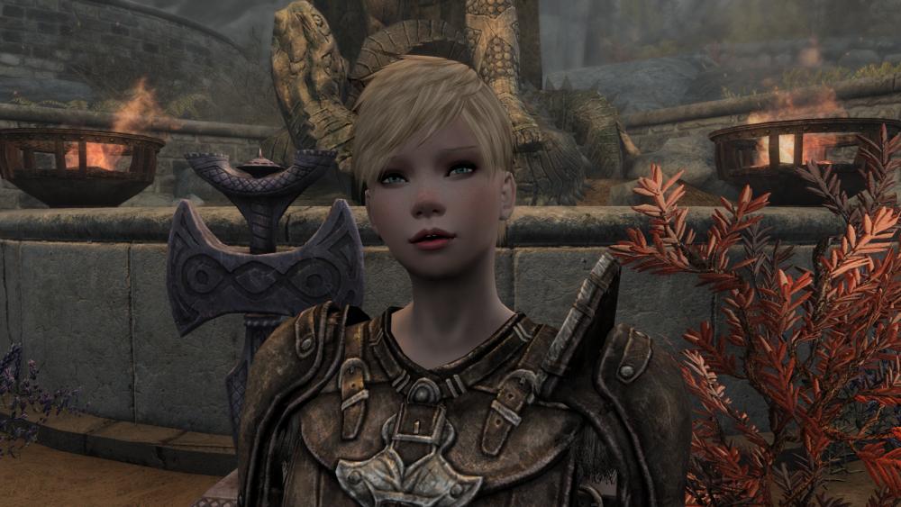 The Elder Scrolls V  Skyrim Special Edition Screenshot 2019.01.24 - 19.20.54.67.png