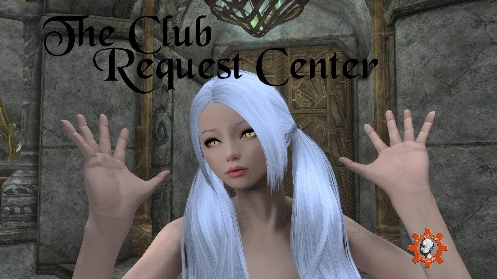 The Club Request Center