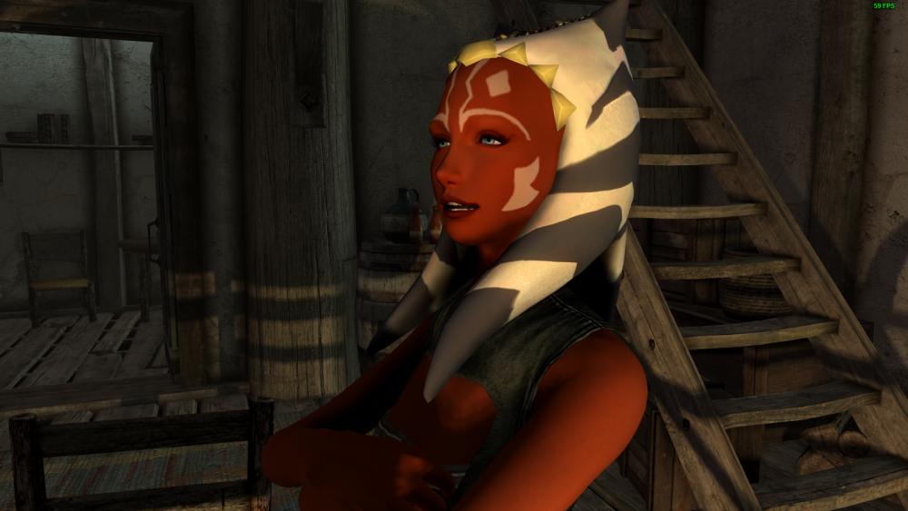 The Elder Scrolls V  Skyrim Special Edition Screenshot 2019.03.16 - 23.29.08.68.png