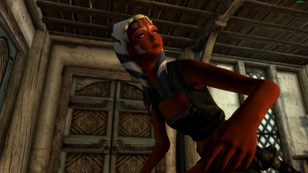 The Elder Scrolls V  Skyrim Special Edition Screenshot 2019.03.16 - 23.24.13.80.png