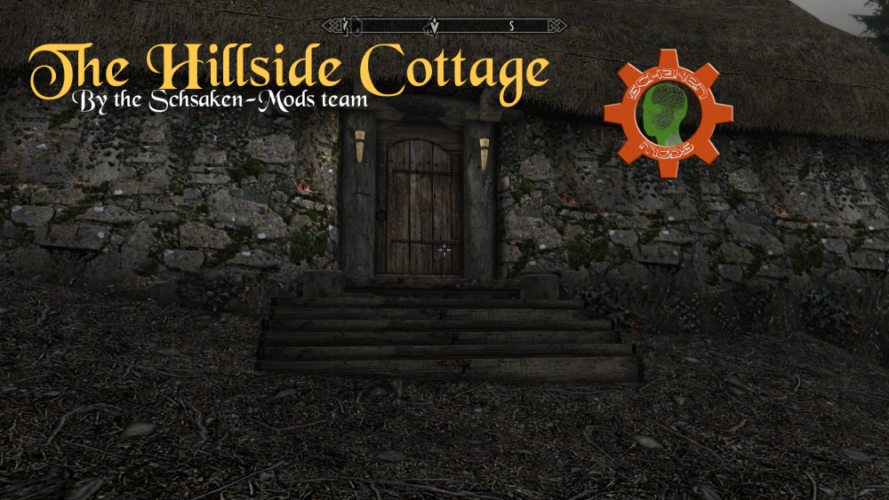 Hillside Cottage.png