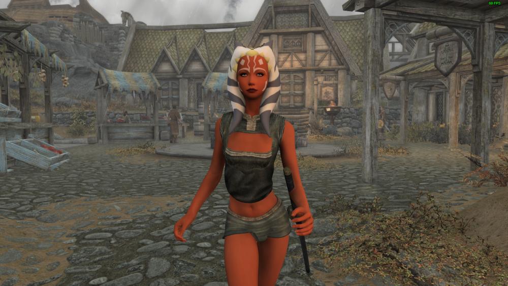 The Elder Scrolls V  Skyrim Special Edition Screenshot 2019.03.16 - 23.25.00.61.png