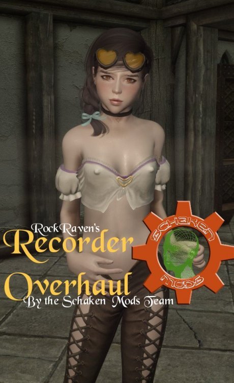 Recorder Overhaul.jpg