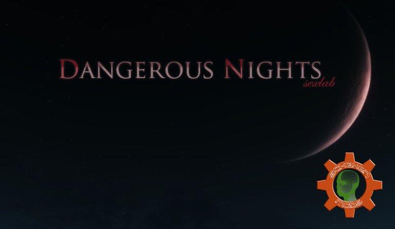 logo - Dangerous Nights.jpg