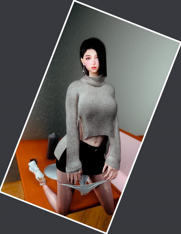 modern_fashion.png