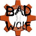 BadWolf - Schaken-Mods Logo - Sm.jpg