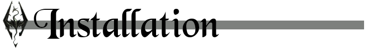 2061350568_InstallationBlack.png.1333b1987fdd6eceaaf62804926fe6de.png