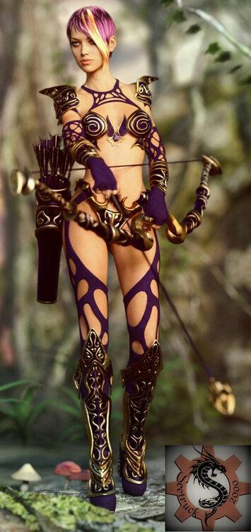 Queen Hunter.jpg