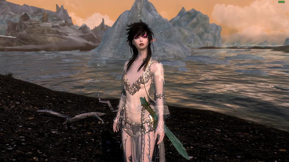 The_Elder_Scrolls_V__Skyrim_Special_Edition_Screenshot_2019_09.30_-_19_20_08_69.png