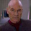 Capt. Picard#2371