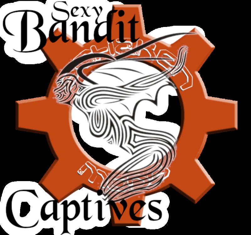 captives.png
