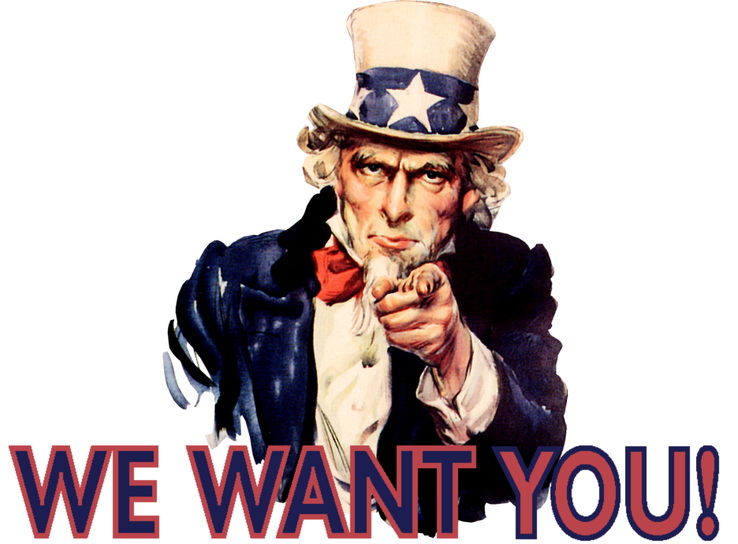 uncle-sam-we-want-you1-kopie_1.png