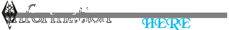 error.png.1d888c9ddf6fb83084c4aa1500224d84.png