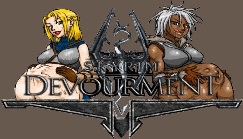 Devourment Logo.jpg