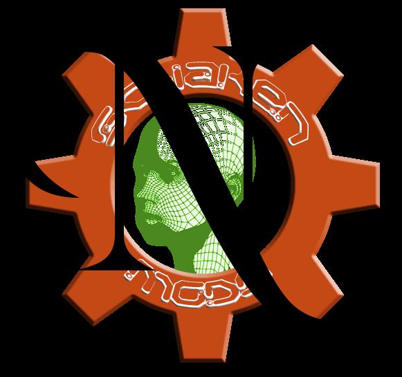 Scholarship - NPC Creation