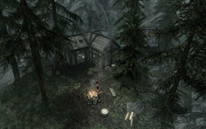 Hunters_rest.jpg