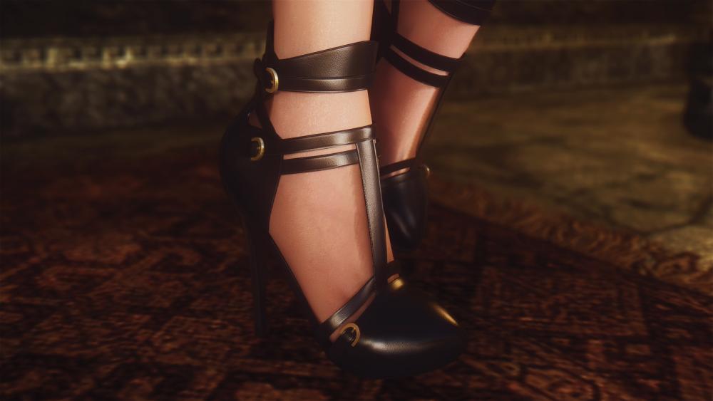 Elder Scrolls V  Skyrim Screenshot 2021.01.28 - 17.39.09.44.png