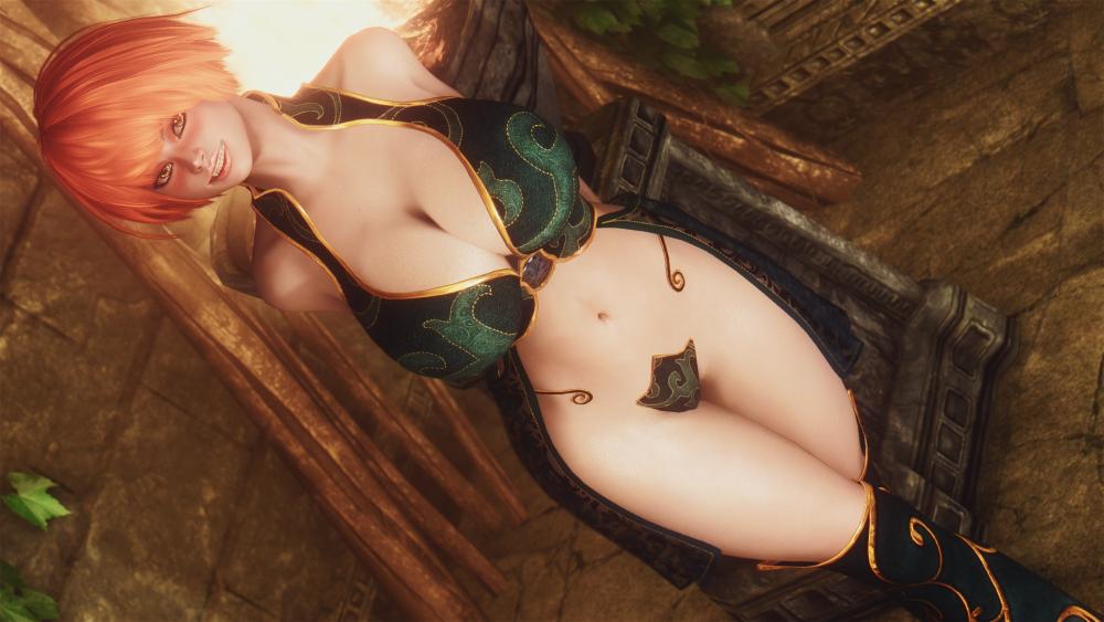 Elder Scrolls V  Skyrim Screenshot 2021.01.19 - 12.34.30.98.png