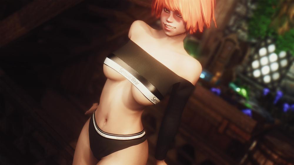 Elder_Scrolls_V_Skyrim_Screenshot_2021.04.13_-_10.18.57.42.png