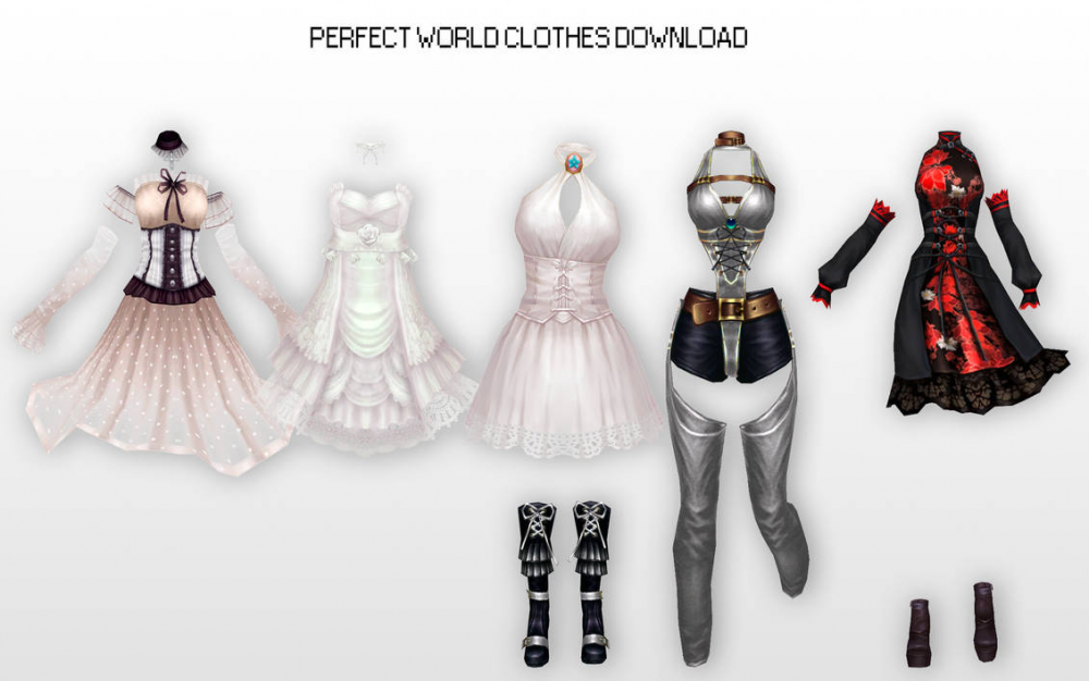 mmd_perfect_world_clothes_dl_by_unluckycandyfox_da6me2s-pre.png