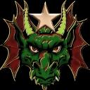 DragonStar99#2945