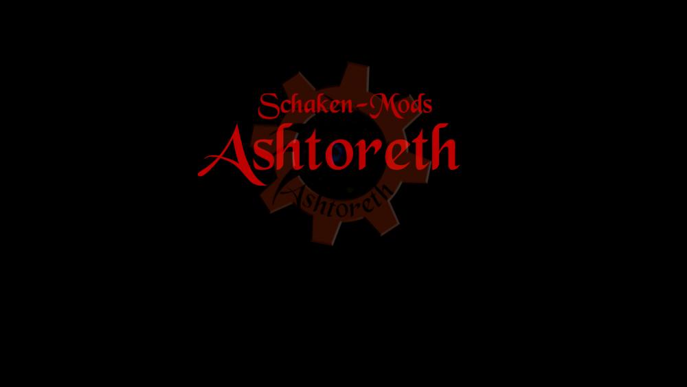 Ashtoreth_Schaken-Mods.png